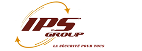 IPS Group, European specialist in intelligent security solutions, CCTV, alarm, biometrics