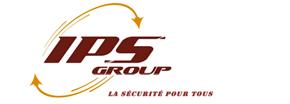 IPS Group, European specialist in intelligent security solutions, CCTV, alarm, biometrics